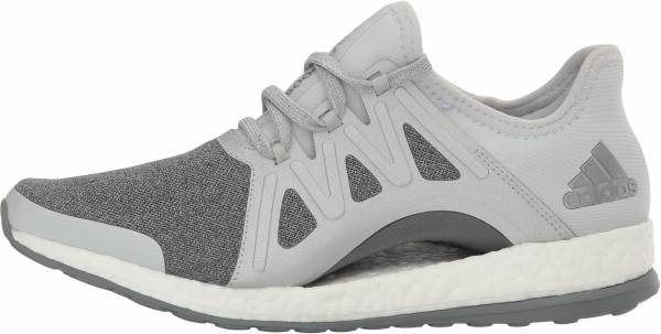 adidas xpose boost