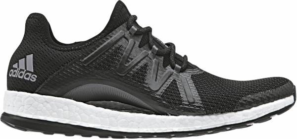 e959f24277e26 13 Reasons to NOT to Buy Adidas Pureboost Xpose (May 2019)