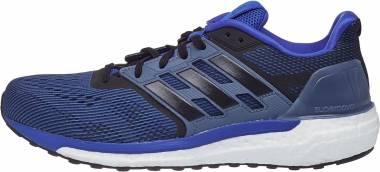 Adidas Supernova - Blue