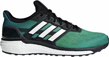 Adidas Supernova - Green (CG4023)