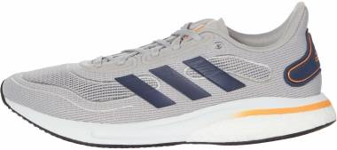 Adidas Supernova - Grey (FV6031)