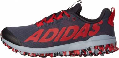 Adidas Vigor 6 TR - Grey