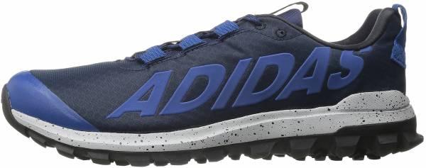 Adidas Vigor 6 TR Collegiate Navy/Equipment Blue/Black
