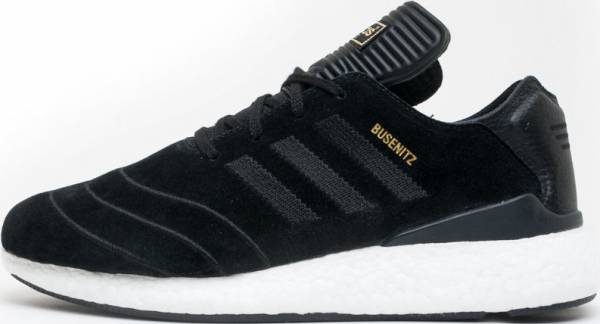 e3d37371901d9 12 Reasons to NOT to Buy Adidas Busenitz Pure Boost (May 2019 ...