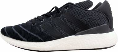cee1f946a4054 Adidas Busenitz Pure Boost