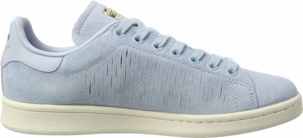 6ca7d240 adidas-damen-stan-smith-sneaker-blau-easy-blue-easy-blue-chalk -white-36-eu-damen-blau-easy-blue-easy-blue-chalk-white-2bff-600.jpg