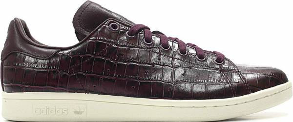 best loved 7290a fa6b9 adidas-herren-stan-smith-fitnessschuhe-verschiedene-farben-borosc-borosc-borosc-36-eu-verschiedene-farben-borosc-borosc-borosc-10f6-600.jpg
