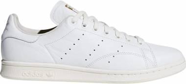 Adidas Stan Smith - White