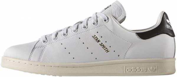 timeless design 9df7f 17f3b adidas -herren-stan-smith-sneaker-weisz-footwear-white-footwear-white-core-black-48- 2-3-eu-herren-weisz-footwear-white-footwear-white-core-black-909e-600.jpg