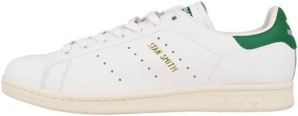 00347c8c1 adidas-herren-stan-smith -sneaker-weisz-footwear-white-footwear-white-green-48-eu -herren-weisz-footwear-white-footwear-white-green-4958-600.jpg