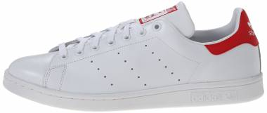 Adidas Stan Smith White Men