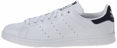 Adidas Stan Smith - White (M20325)