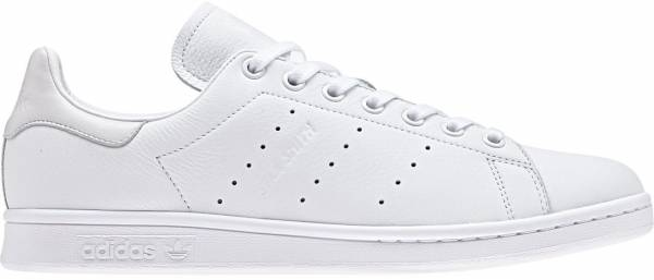 premium selection f713f fe3fb adidas-men-s-stan-smith-fitness-shoes -white-ftwbla-000-11-5-uk-men-s-white-ftwbla-000-775d-600.jpg