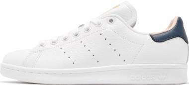 stan smith boost primeknit review Sale,up to 43% Discounts