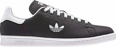 Adidas Stan Smith - Core Black/ Ftw White/ Core Black