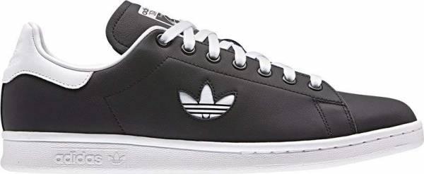 Adidas Stan Smith - Core Black/ Ftw White/ Core Black