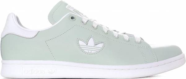Only $42 + Review of Adidas Stan Smith