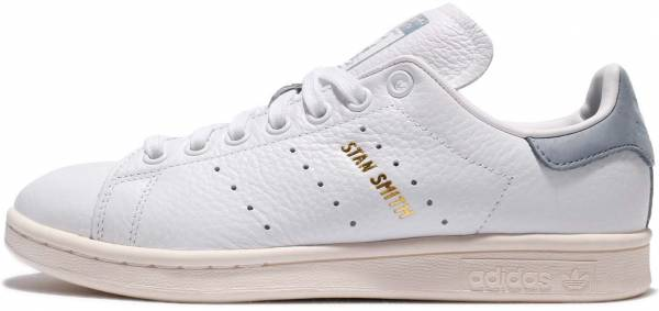 reputable site a75ae 87a49 adidas-men-s-stan-smith-white-tacblue-4-5-m-us -mens-white-tacblue-db0d-600.jpg