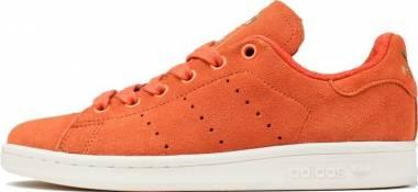0e6313a160e63 Adidas Stan Smith