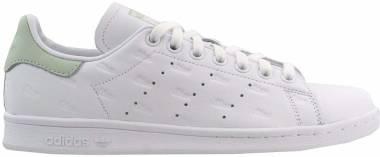 Adidas Stan Smith - White (EF5009)