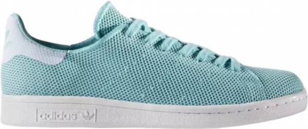 reputable site 24696 aabfa adidas-original-ba7146-stan-smith-baskets-femme -vert-mint-white-36-eu-vert-mint-white-6b72-600.jpg