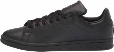 Adidas Stan Smith - Black (FX5499)