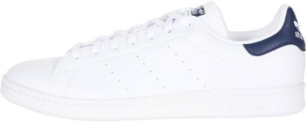 Adidas Stan Smith - WHITE (FX5501)