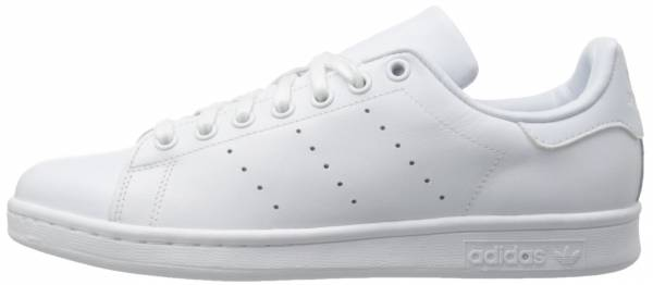 sale retailer 7d03b 001d0 adidas-originals-stan-smith-men-us-8-5-white-sneakers-men -s-ftwwht-ftwwht-ftwwht-fe02-600.jpg