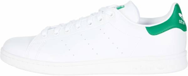 Adidas Stan Smith sneakers in 30 colors (only £32)   RunRepeat