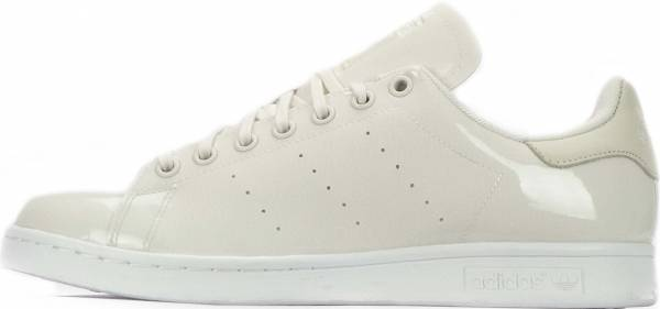 factory authentic 96631 035f4 adidas-originals-stan-smith-womens-trainers-sneakers-uk-6-us-7-5-eu-39-1-3- white-white-white-ba7497-white-white-white-ba7497-7bdb-600.jpg