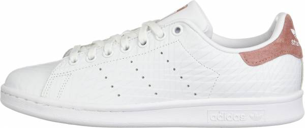 the latest 6a751 c421a adidas-originals-women-s-stan-smith-shoes -footwear-white-footwear-white-raw-pink-5-regular-us-womens-footwear-white-footwear-white-raw-pink-a335-600.jpg