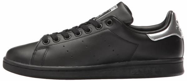 official photos 401e9 182e7 adidas-originals-women-s-stan-smith-w-fashion-sneaker-black-black -supplier-colour-6-m-us-women-s-black-black-supplier-colour-dc78-600.jpg