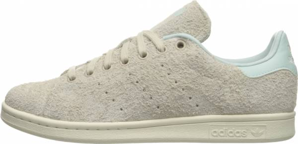 6d3a541be55 adidas-originals-women-s-stan-smith-w-fashion-sneaker-clear-brown-clear-brown-vapour-green-fabric-6-5-m-us-womens-clear-brown-clear-brown-vapour-green-  ...