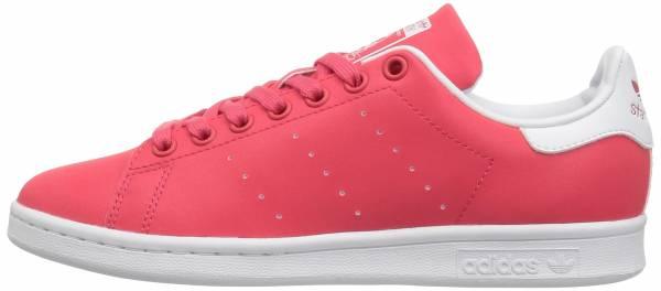 sports shoes 6a514 39c9a adidas-originals-women-s-stan-smith-w-fashion-sneaker -core-pink-core-pink-white-7-m-us-womens-core-pink-core-pink-white-5d7a-600.jpg