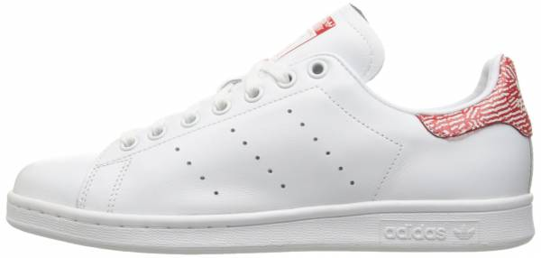 sale retailer d3da1 418ba adidas-originals-women-s-stan-smith-w-fashion-sneaker-white-white -collegiate-red-6-m-us-womens-white-white-collegiate-red-af07-600.jpg