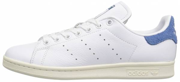 the latest 3a97f a6d67 adidas-originals-women-s-stan-smith-w-fashion-sneaker-white-white -core-blue-s-6-m-us-womens-white-white-core-blue-s-67c6-600.jpg