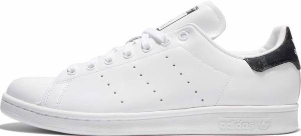 finest selection 9e80a 0314c adidas-stan-smith-bianco-footwear-white-footwear-white-core-black -582d-600.jpg