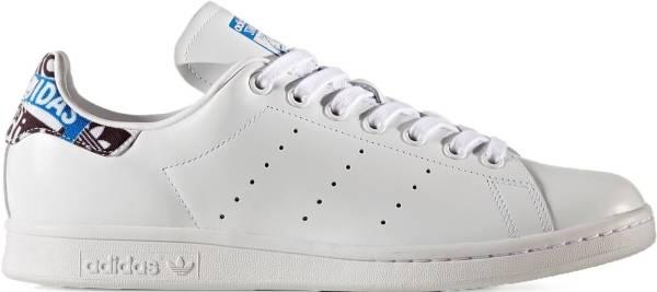 adidas busenitz pure boost 0.5 2019 12
