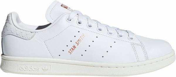 sports shoes faedc a7211 adidas-stan-smith-bianco-ftwbla-ftwbla-cobmet-000-229c-600.jpg