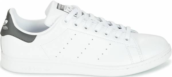 san francisco e8841 9305c adidas-stan-smith-bianco-ftwbla-ftwbla-gricin-000-097f-600.jpg