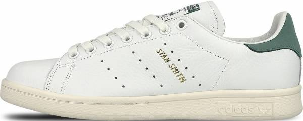 size 40 96705 1f44a adidas-stan-smith-blanco-ftwr-white-tecink-36fd-600.jpg