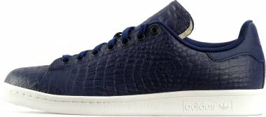 Adidas Stan Smith Blue Men