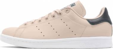 Adidas Stan Smith - Beige
