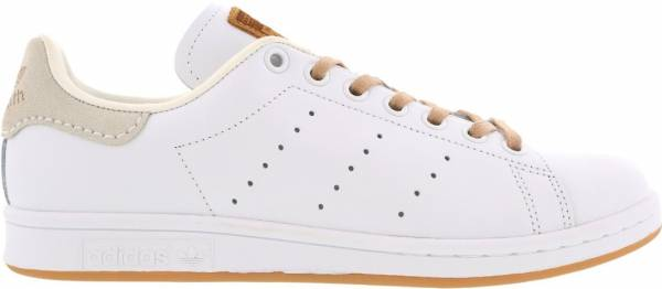 reputable site dbad2 037f6 adidas-stan-smith-clear-brown-clear-brown-gum-2028-600.jpg