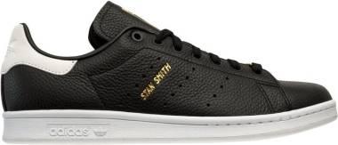 Adidas Stan Smith - Nero Core Black Core Black Cloud White (EH1476)