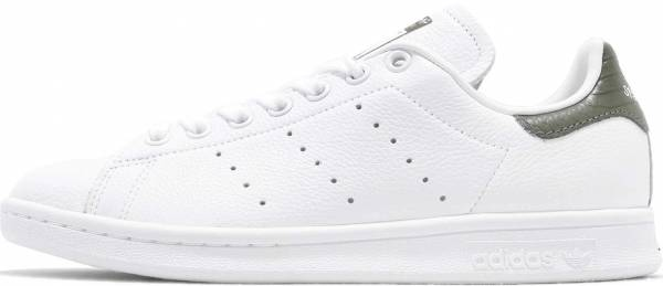 huge selection of d086d d3c7e adidas-stan-smith-ftwr-white-ftwr-white-core-green-542d-600.jpg