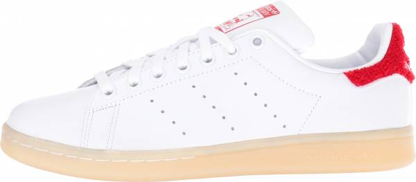 newest collection 060e2 874f9 adidas-stan-smith-ftwwht-ftwwht-cblack-aaec-600.jpg