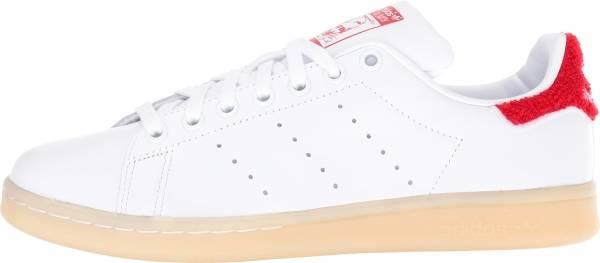 reebok schue, Reebok Furylite Weiße Sneaker, AR2784 Weiß