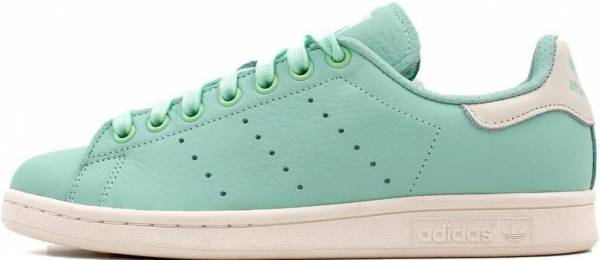 100% authentic 484bf 48ad3 adidas-stan-smith-green-997f-600.jpg