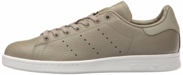 ad62391fa98 adidas-stan-smith-men-us -12-gray-sneakers-men-s-tracar-tracar-ftwwht-bc80-600.jpg